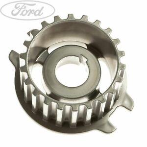 Genuine Ford C-Max SMax Mondeo Focus Diesel Fuel Injection Pump Sprocket 1691338