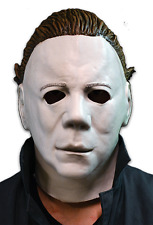 Trick Or Treat Michael Myers Halloween 2 Horror Economy Mask Costume JMUS102