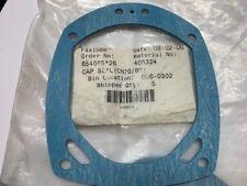 PASLODE 405324 CAP SEAL for 4275-CN70 & 5325-CN80 Coil Nail Gun RARE PART!