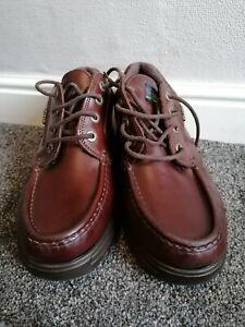 Vintage kickers shoes