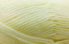 400g Stylecraft Life 2305 Cream Double Knitting 75 Acrylic 25 Wool / Yarn