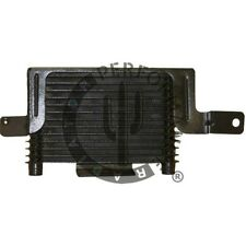Auto Trans Oil Cooler Performance Radiator 79013