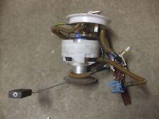 Kraftstoffpumpe Pumpe VW Passat 3BG W8 3B7906087B Benzinpumpe