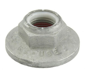 Spindle Nut Centric Parts 124.65901