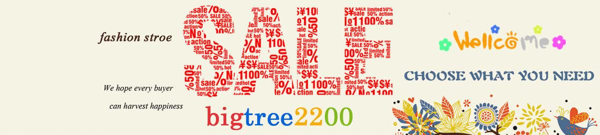 bigtree2200