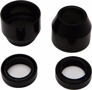 NEW All BallsFork Oil Seal Kit & Dust Seal Kit 56-105 FREE SHIP KAW YAMAHA