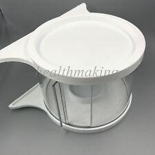 Dental Disposable Barrier Film Dispensers Plastic Stand Holder Lab Use