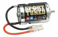 Tamiya 53068 (OP068) RS-540 Sport Tuned Motor JAPAN OFFICIAL IMPORT
