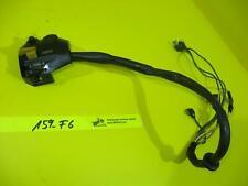 BMW R60 R75 R80 R100 /7 S RS CS Lenkerschalter links 1243866 left switch
