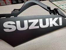 SUZUKI RIGHT SIDE BOTTOM FAIRING 2006 GSXR 94471-01H00