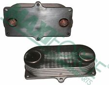 COOLER, OIL, 5 PLATE   RE59296