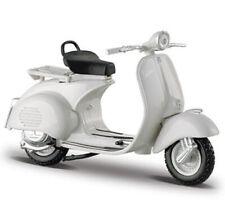 1:18 Vespa 150 (1956) Scooter Model