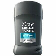 Dove Men CLEAN COMFORT Anti-Perspirant Deo Stick   50 ml