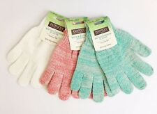 Bath and Shower Gloves by Eco Tools - Various Colors