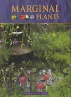 Marginal Plants By Bernard Sleeman