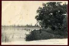 21 LACANCHE  les bords de l'étang  (127)