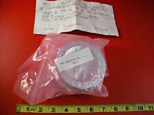 Applied Materials 0022-25227 PA Adapter Lift ZX Heater Magic AMAT New Nnb