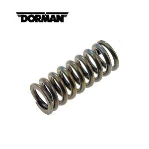 1PCS Dorman Front Upper Hinge Spring Fit Chevy Blazer,Tahoe/ GMC Tahoe, K2500...