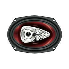 """Pair Boss Ch6950 6x9"""" 5 Way 600 Watt Car Audio Speakers 600 Watt"""