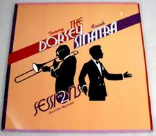 Jazz Near Mint (NM or M -) Grading 1st Edition Vinyl Records