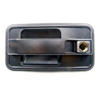 Türgriff ohne Türschließzylinder links Fiat Ducato 280 OE 182034180