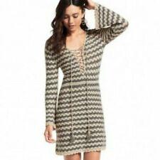CALYPSO St BARTH Rigma Cashmere Sweater Dress