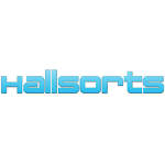 HS Hallsorts