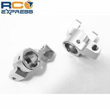Hot Racing Losi Micro Crawler Trail Trekker Aluminum c Hub Carrier MCC1908