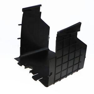 Car Battery Tray Trim Cover For VW Jetta Golf MK5 MK6 Passat B6 Tiguan Sharan