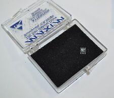 Maxim Voltage-Output High-Side Current-Sense Amplifier Model# MAX4173 FESA 841
