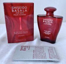 Shiseido Basala Basara vintage