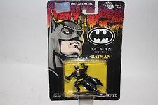 ERTL DC Comics Super Hero Figures, Batman, Batman Returns