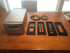 Nikon Super CoolScan 9000 ED Slide And Film Scanner
