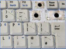 Acer Aspire 4310 4520 4520G 4530 4710 4710Z 4710ZG Tasto Tastiera Key V072146AK1