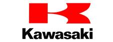Kawasaki 1997 1998 Prairie 400 Transmission Drive Belt 59011-1069 New OEM