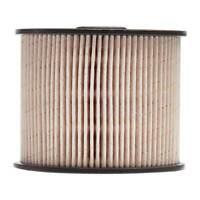 Mann Fuel Filter Paper Element Type Suzuki Peugeot Fiat Citroen Engine Service