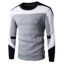 adidas Herren-Sweatshirts S