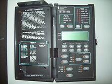 TTC T-Berd 107A T1 Tester Options:1,2,3,4,5,30 Day warranty!