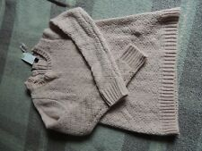 pull neuf pimkie taille S