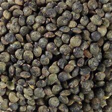 French Green Lentils Lentil 5 LB bag