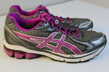 Asics GT 2170 Running Shoes Women Size 10 (2E)