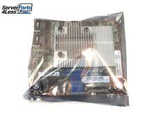 804331-B21 836260-001 804334-001 HP P408I-A SR Gen 10 12G controlador SAS