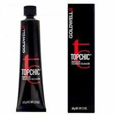 Goldwell Topchic 60ml Tube, UK Best Seller