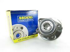 NEW MOOG Wheel Bearing & Hub Assembly Rear 512300 Ford Mercury AWD 2005-2009