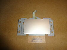 Toshiba Satellite Pro A200 Portátil Panel Táctil & Cable plano