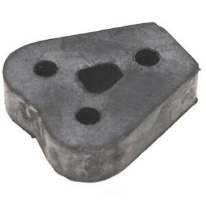 Exhaust System Insulator-BRExhaust Replacement Exhaust Insulator Bosal 255-044