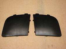 Subaru IMPREZA FOG LAMP COVERS  STi WRX Hawkeye 06-07 STi WRX , HT Autos UK.