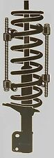 Heavy duty Coil spring Compressor 11'' 280mm