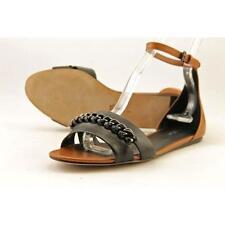 Calzado de mujer Coach color principal negro talla 38.5