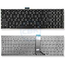 New Asus X555 X555L X555LN X555LD X555LB X555LA X555LJ X555LP Laptop US Keyboard